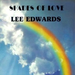 lee-edwards-front-300x300