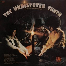 undisputed-truth-1971-300x300