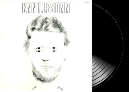 harry nilsson - knnillssonn