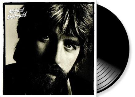 michael mcdonald - if that´s what it takes