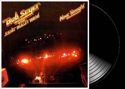 bob-seger-the-silver-bullet-band-nine-tonight