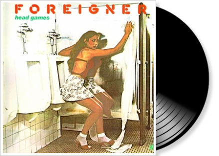 foreigner-head-games