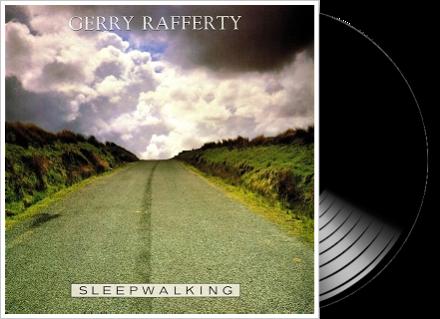 gerry-rafferty-sleepwalking
