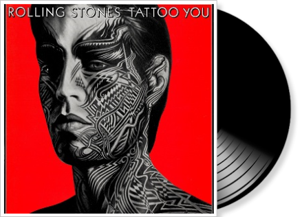 the-rolling-stones-tattoo-you