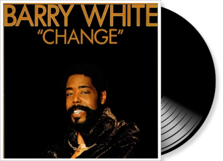 barry-white-change