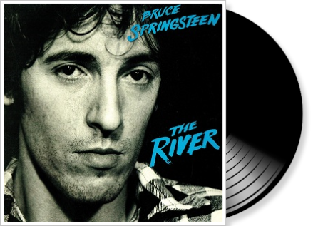 bruce-springsteen-the-river