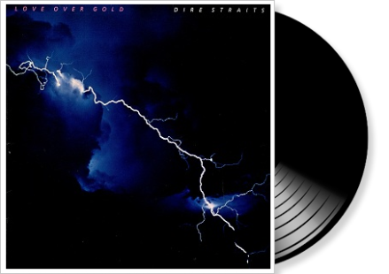 dire-straits-love-over-gold