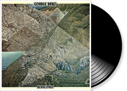 george-duke-rendez-vous