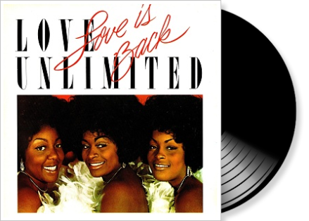 love-unlimited-love-is-back
