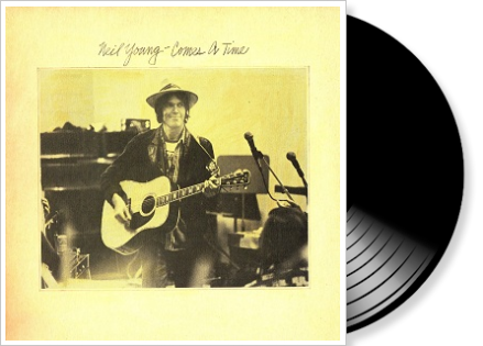 neil-young-comes-a-time