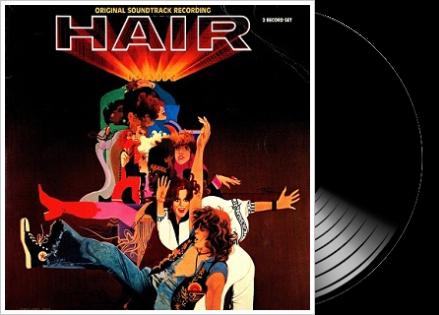 soundtrack-hair