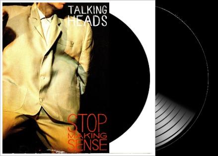 talking-heads-stop-making-sense