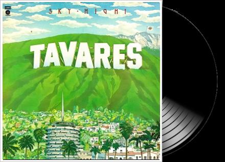 tavares-sky-high