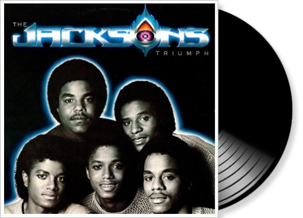 the-jacksons-triumph
