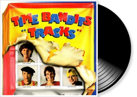 time-bandits-tracks