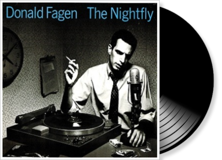 donald-fagen-the-nightfly