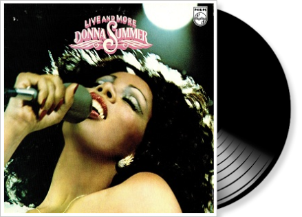 donna-summer-live-and-more