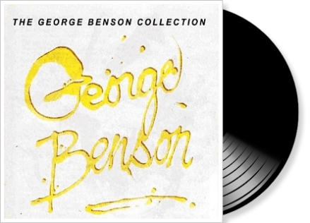 george-benson-the-george-benson-collection