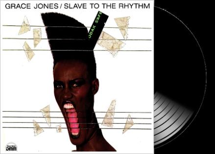 grace-jones-slave-to-the-rhythm