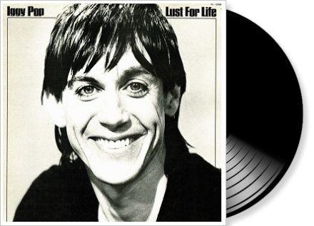 iggy-pop-lust-for-life