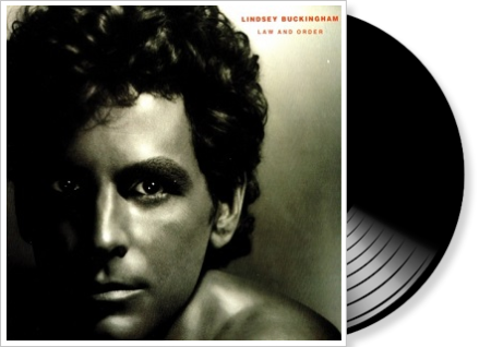 lindsey-buckingham-law-and-order