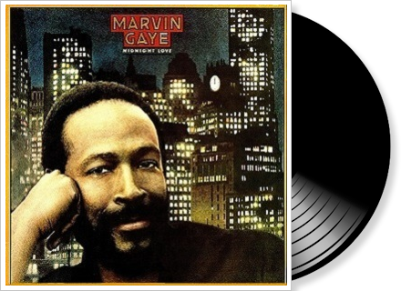 marvin-gaye-midnight-love