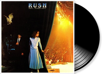 rush-exit-stage-left