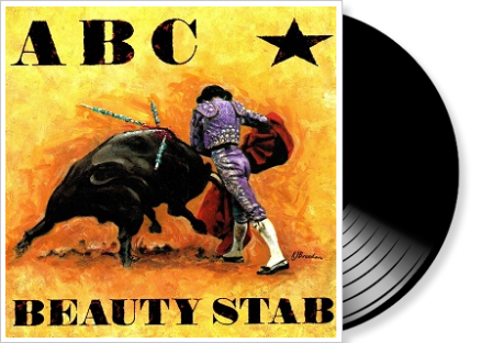 abc-beauty-stab
