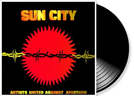 artists-united-against-apartheid-sun-city