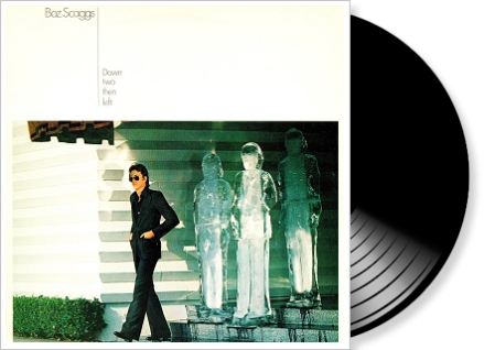 boz-scaggs-down-two-then-left