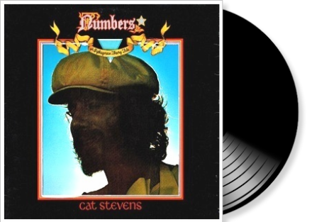cat-stevens-numbers