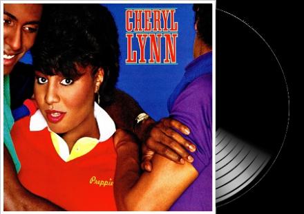 cheryl-lynn-preppie