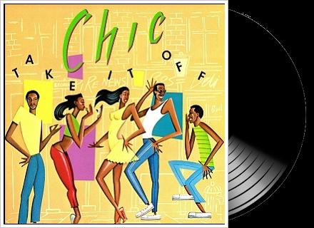 chic-take-it-off