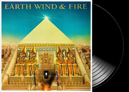 earth-wind-fire-all-n-all