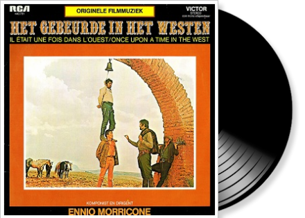 ennio-morricone-once-upon-a-time-in-the-west