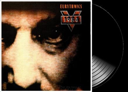 eurythmics-1984