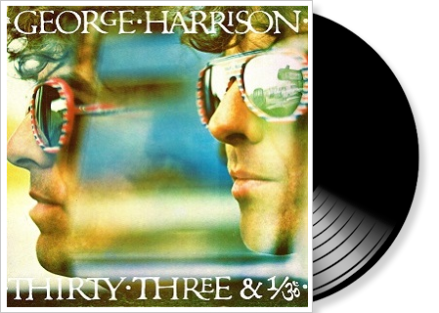 george-harrison-thirty-three-and-1-3