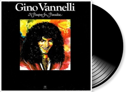 gino-vannelli-a-pauper-in-paradise