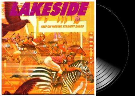 lakeside-keep-on-moving-straight-ahead