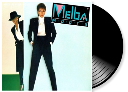 melba-moore-never-say-never