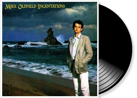 mike-oldfield-incantations