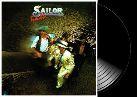 sailor-trouble