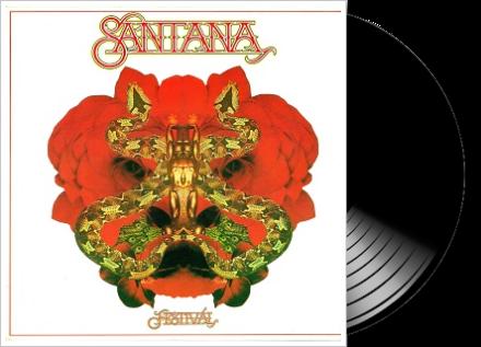 santana-festival