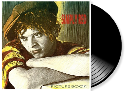 simply-red-picture-book
