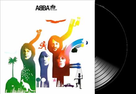 abba-the-album