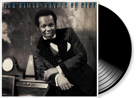 lou-rawls-shades-of-blue