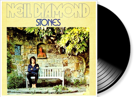 neil-diamond-stones