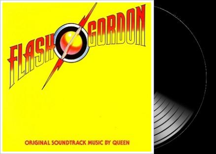 queen-flash-gordon