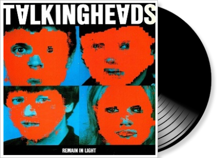 talking-heads-remain-in-light