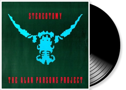 the-alan-parsons-project-stereotomy